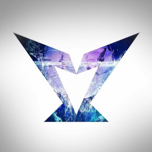 S2NOISE's avatar