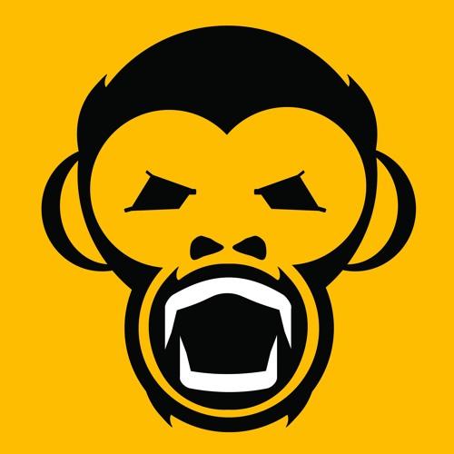 The 3 Monkeys's avatar