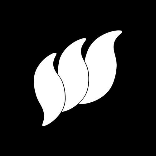 Flashover Recordings's avatar