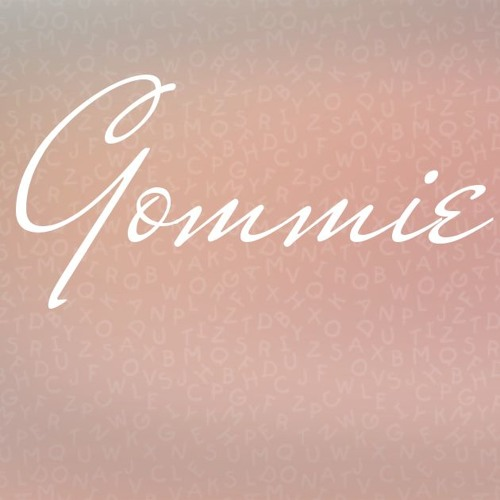 Gommie's avatar