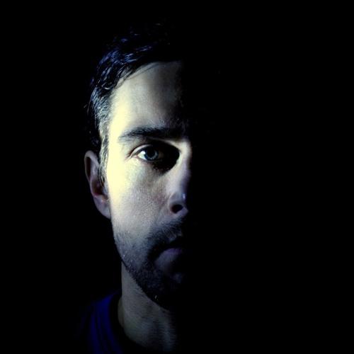 Matt Hardinge's avatar