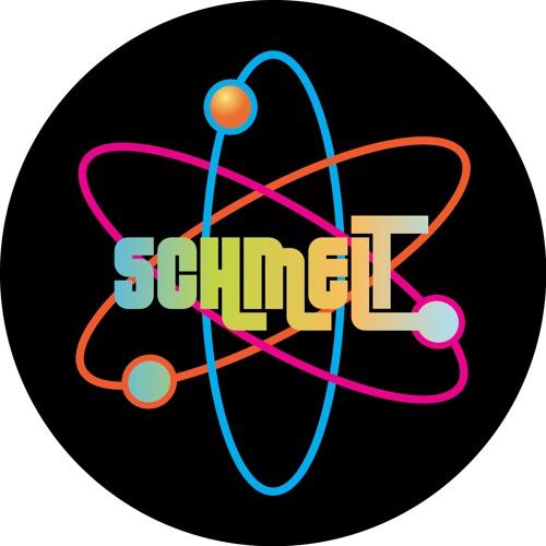 Schmelt's avatar