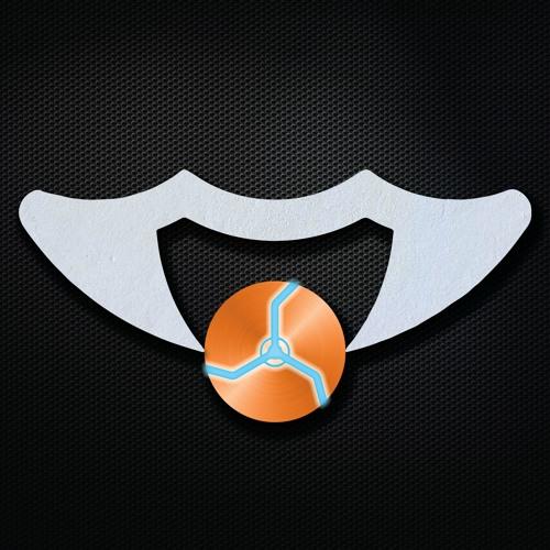 Prototroid's avatar