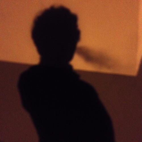 /ambɪˈdɛkstə/'s avatar