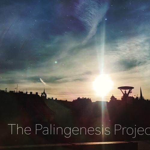 The Palingenesis Project's avatar