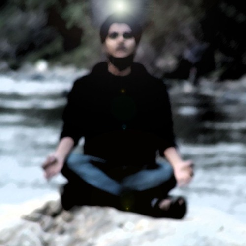 kapil srivastava's avatar