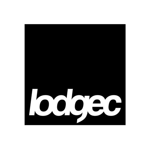 lodgec's avatar