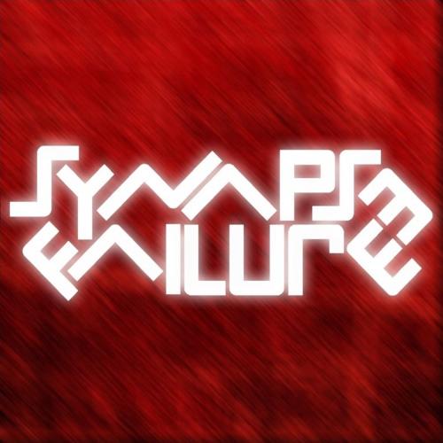 Synapse Failure's avatar