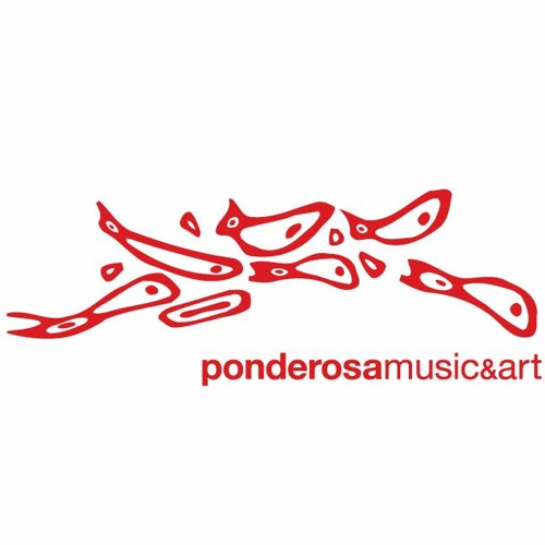 Ponderosa Music & Art's avatar