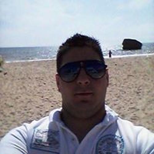 user477958696's avatar