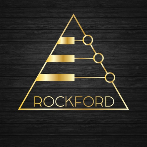 ROCKFORD Collective's avatar