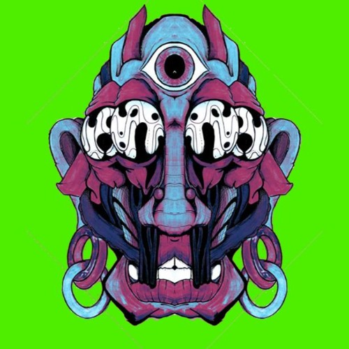 EPIPHET 23's avatar