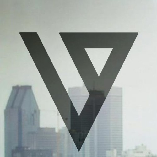 VALVE • Repost's avatar