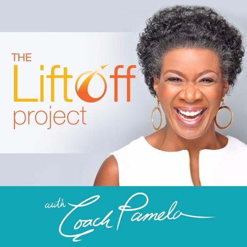 Pamela Mitchell's avatar