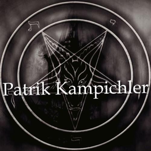 Patrik Kampichler's avatar