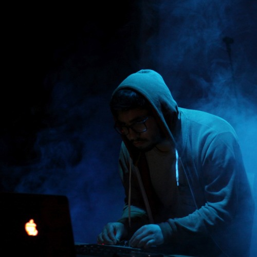 Stefano's avatar