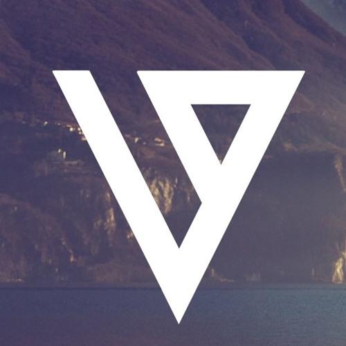 VALVE • Repost II's avatar