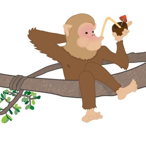 Reginald en de BosBeesten's avatar