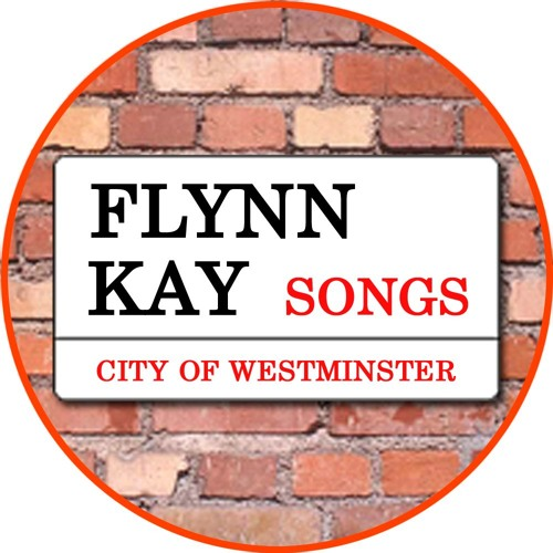 Flynn Kay Songs's avatar