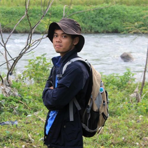 Haryo Edho's avatar