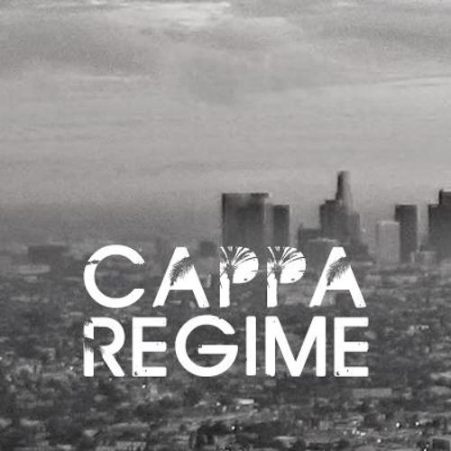 Cappa Regime's avatar