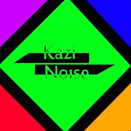 Kazi Noise 2's avatar