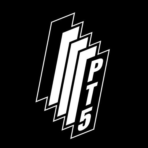 PT/5 Records's avatar