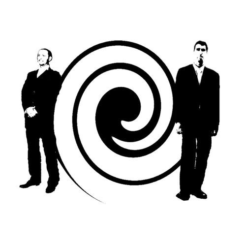 Metroverve's avatar