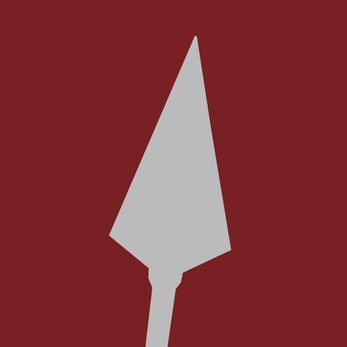 Faded Arrow's avatar