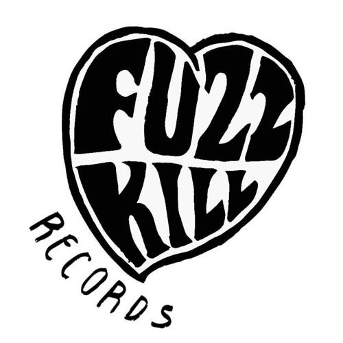 FUZZKILL RECORDS's avatar