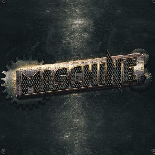 Maschine©'s avatar
