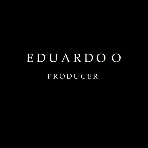 Eduardo O's avatar