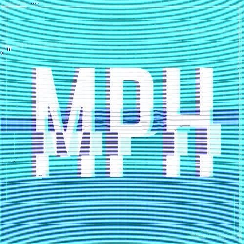 MPH's avatar