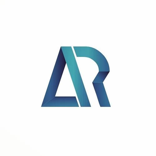 A&R's avatar