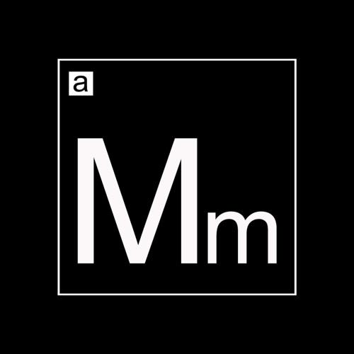 A Million Machines's avatar