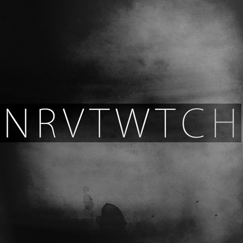 NERVETWITCH's avatar