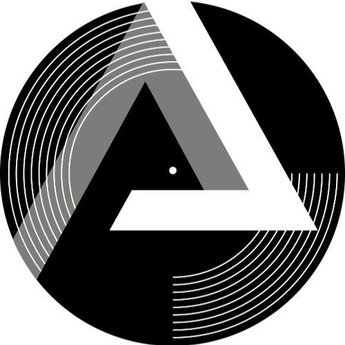 Metastate Records's avatar