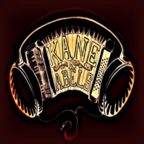 Kane N AbelS's avatar