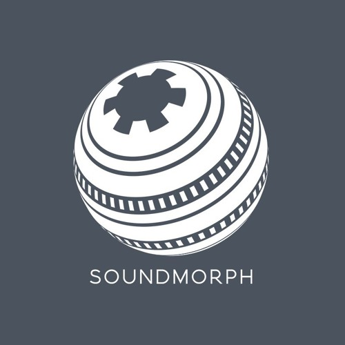 SoundMorph's avatar