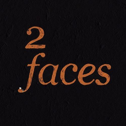 2faces's avatar