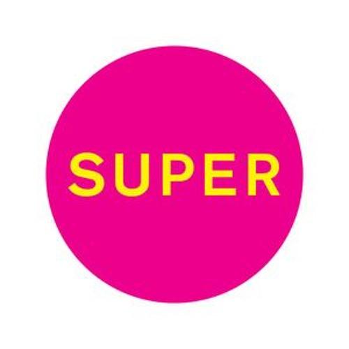 SuperPethead's avatar