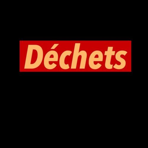 Déchets [OG]'s avatar
