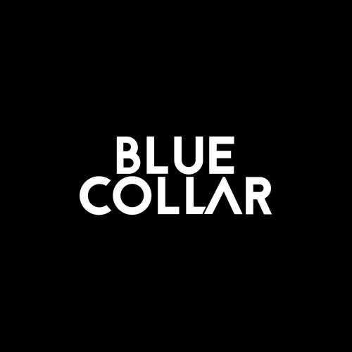BlueCollar's avatar