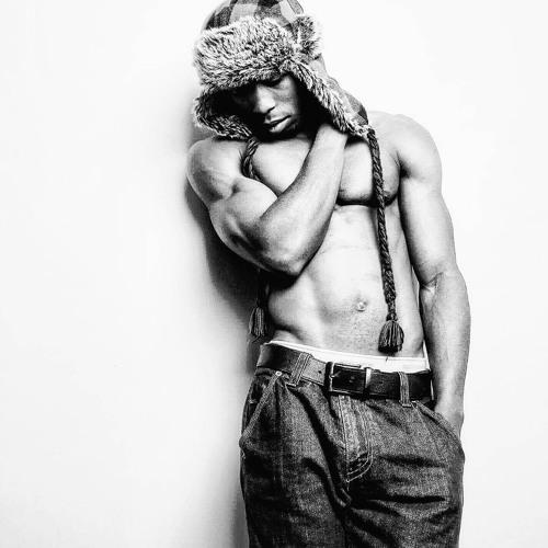 Carey Tha 1's avatar