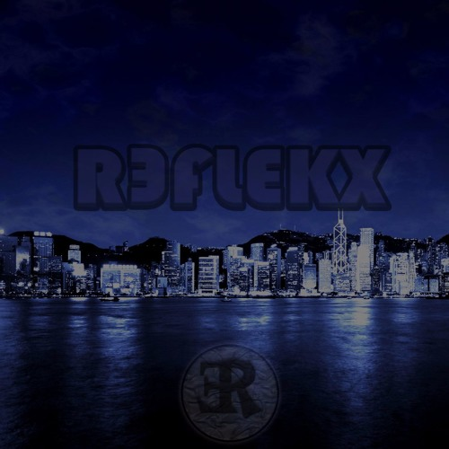 Rəflekx (Official)'s avatar