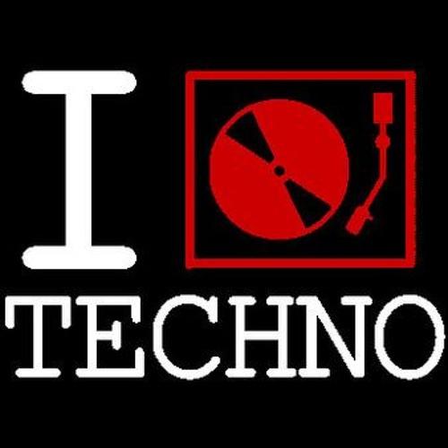 ILuvTechno's avatar