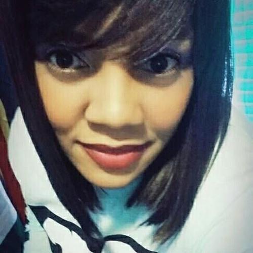 DJ Phan2c's avatar