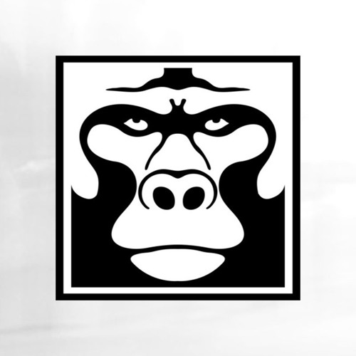 SONGCHIMP's avatar