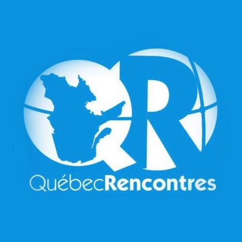 Rencontre Gay Québec