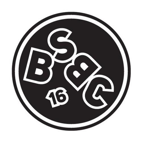BIG SIGH BRAT CLUB's avatar